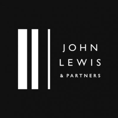 Tiles-JohnLewis